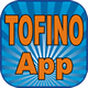 Tofino App is a Travel Guide for Tofino and Ucluelet